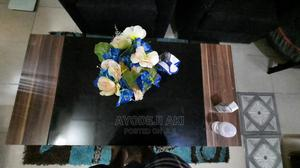Imported Centre Table   Furniture for sale in Oyo State, Ibadan