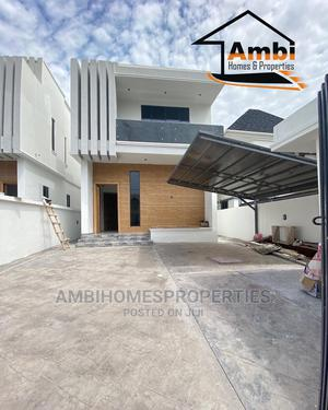 5bdrm Duplex in Osapa Lekki for Sale   Houses & Apartments For Sale for sale in Lagos State, Lekki