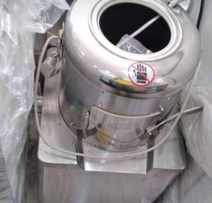 New Potato Peeler | Restaurant & Catering Equipment for sale in Lagos State, Surulere