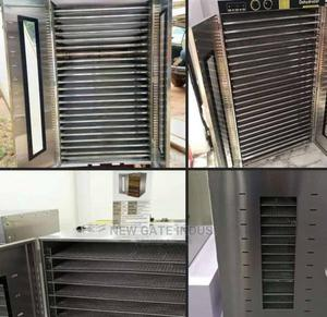 High Grade Fruit Dryers | Restaurant & Catering Equipment for sale in Lagos State, Surulere