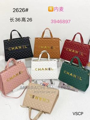 Ladies Hand Bag | Bags for sale in Lagos State, Ojo