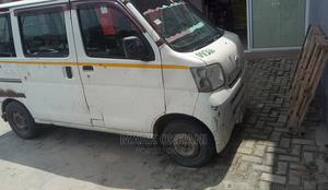 Mini Bus for Sale | Buses & Microbuses for sale in Lagos State, Ajah