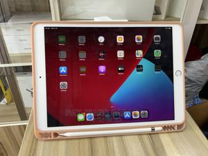 Apple iPad Air 64 GB White | Tablets for sale in Lagos State, Ikeja