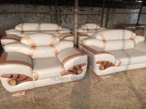 Interior Design | Furniture for sale in Nasarawa State, Karu-Nasarawa
