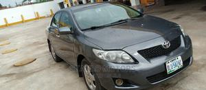Toyota Corolla 2006 CE   Cars for sale in Imo State, Owerri