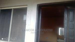 Furnished 2bdrm Block of Flats in Nice Estate, Ado-Odo/Ota for Rent   Houses & Apartments For Rent for sale in Ogun State, Ado-Odo/Ota