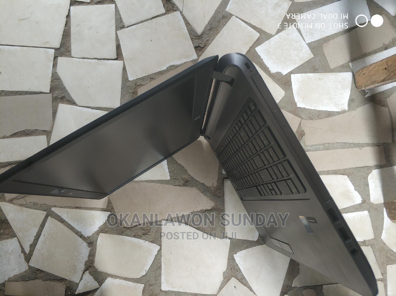 Archive: Laptop HP ProBook 470 G3 8GB Intel Core I5 HDD 1T