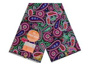 Quality Ankara   Clothing for sale in Lagos State, Kosofe