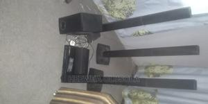 LG Home Theater | Audio & Music Equipment for sale in Oyo State, Ibadan