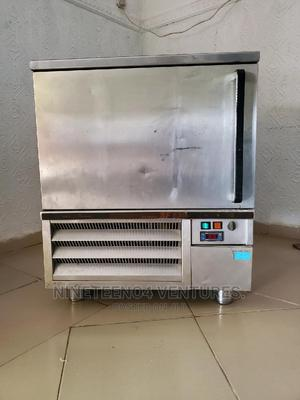 Blast Freezer / Fast Freezer | Restaurant & Catering Equipment for sale in Osun State, Osogbo