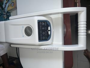Steam Press Machine   Manufacturing Equipment for sale in Ogun State, Ado-Odo/Ota