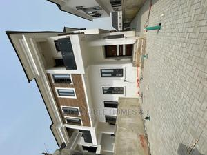 Romax Estate, Vgc   Commercial Property For Sale for sale in Lagos State, Lekki