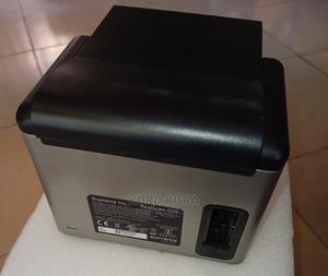 Suprema Realscan G10 4-4-2 Finger Print Scanner   Printers & Scanners for sale in Lagos State, Ojodu