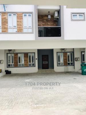 4 Bedroom Duplex Fully Serviced Lekki   Short Let for sale in Lagos State, Lekki