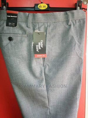 Pant Trousers and Jeans | Clothing for sale in Oyo State, Ona-Ara