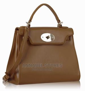 Tote Shoulder Bag | Bags for sale in Lagos State, Amuwo-Odofin