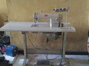 Industral Sewing Machine | Manufacturing Equipment for sale in Rivers State, Port-Harcourt