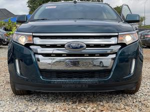 Ford Edge 2011   Cars for sale in Abuja (FCT) State, Wuse
