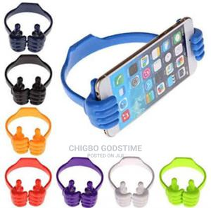 Phone Holder | Accessories for Mobile Phones & Tablets for sale in Lagos State, Surulere