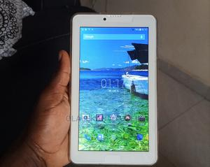 New GTouch G65 16 GB Silver | Tablets for sale in Abuja (FCT) State, Lugbe District