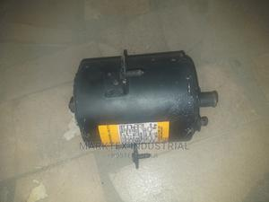 Dc Motor 12v 3000rpm   Manufacturing Equipment for sale in Lagos State, Ojo