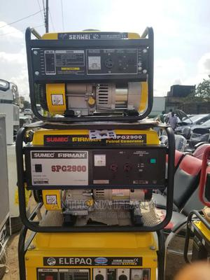 Home Appliances Generator   Home Appliances for sale in Lagos State, Alimosho