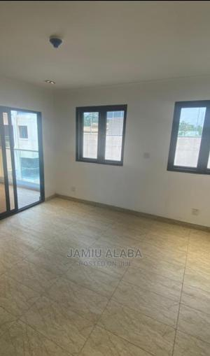3bdrm Block of Flats in Ikoyi for Rent | Houses & Apartments For Rent for sale in Lagos State, Ikoyi