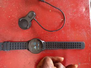 Swatch Tracker | Smart Watches & Trackers for sale in Oyo State, Ibadan