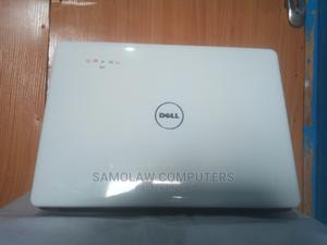 Laptop Dell Inspiron 14 4GB Intel Core 2 Duo HDD 250GB   Laptops & Computers for sale in Lagos State, Surulere