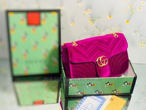 Dammy'S Collection | Bags for sale in Lagos State, Lekki