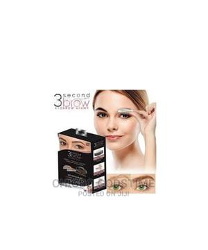 Eyebrows Stamp   Makeup for sale in Lagos State, Surulere