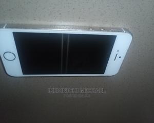 iPhone 5s 16gb   Accessories for Mobile Phones & Tablets for sale in Lagos State, Agboyi/Ketu