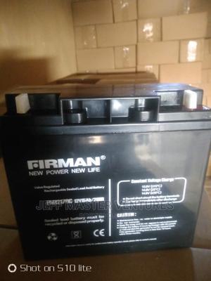 Generator Batteries   Solar Energy for sale in Lagos State, Ojo