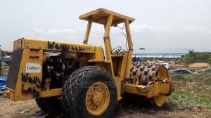 BOMAG BW 212 PD Compactor Roller | Heavy Equipment for sale in Lagos State, Ojodu