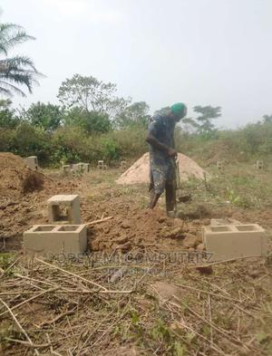 Acres and Plots for Sale | Land & Plots For Sale for sale in Oyo State, Ibadan