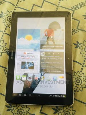 Samsung Galaxy Note 10.1 (2014 Edition) 16 GB Black | Tablets for sale in Imo State, Owerri