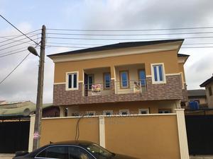 5bdrm Duplex in Sparklight Estate, Isheri North for Sale   Houses & Apartments For Sale for sale in Ojodu, Isheri North