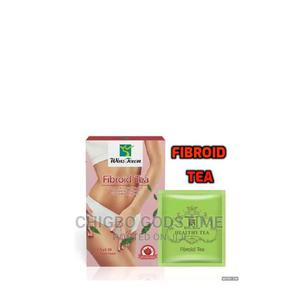 Fibroid Tea | Vitamins & Supplements for sale in Lagos State, Surulere