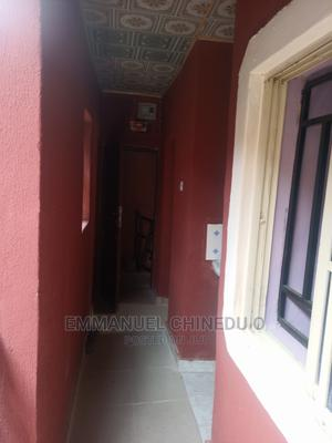 1bdrm Block of Flats in Achara Layout, Enugu for Rent | Houses & Apartments For Rent for sale in Enugu State, Enugu