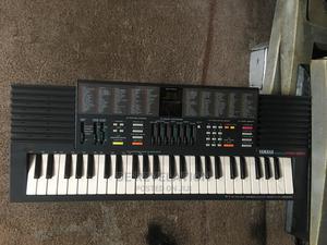 Yamaha Keyboard Pss-390 | Musical Instruments & Gear for sale in Ogun State, Ijebu Ode