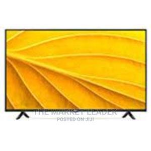 LG LED TV 43 Inch Lp500bpta Full HD LED TV | TV & DVD Equipment for sale in Oyo State, Ibadan