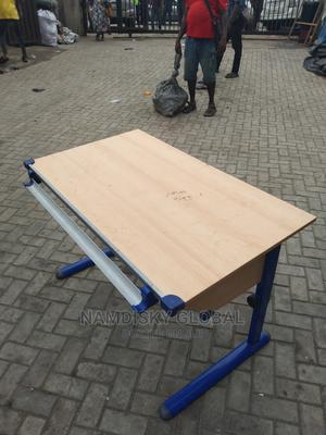 Officetable | Furniture for sale in Lagos State, Surulere