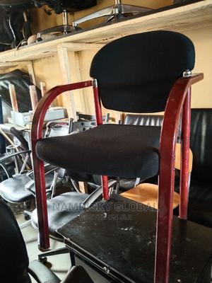 Setchairrs | Furniture for sale in Lagos State, Surulere