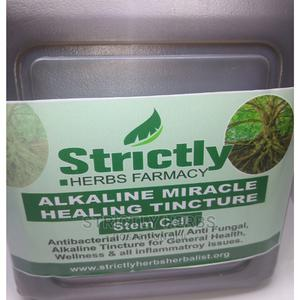 Stem Cell Healing Herb for Arthritis Pile Diabetes Bp | Vitamins & Supplements for sale in Abuja (FCT) State, Apo District