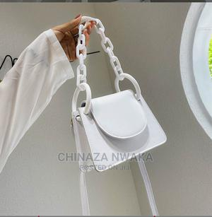 New China Bag | Bags for sale in Anambra State, Awka
