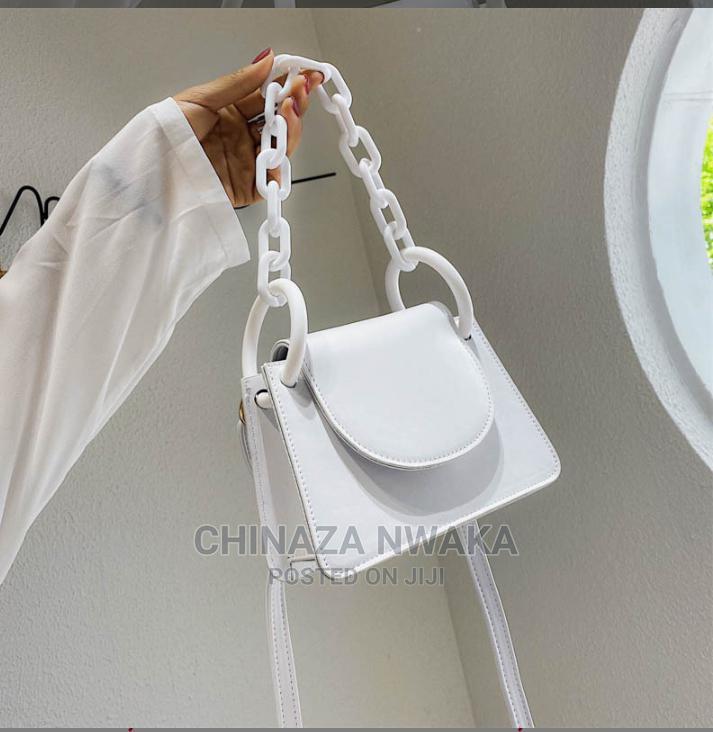 New China Bag
