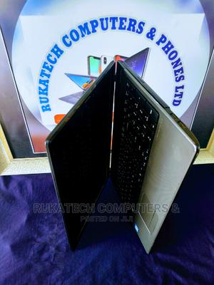 Laptop Acer Aspire 5750 4GB Intel Core I3 HDD 500GB | Laptops & Computers for sale in Lagos State, Ikeja