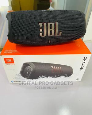 JBL Charge 5   Audio & Music Equipment for sale in Imo State, Owerri