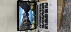 Laptop HP EliteBook 1040 G3 16GB Intel Core I5 SSD 256GB | Laptops & Computers for sale in Rivers State, Port-Harcourt