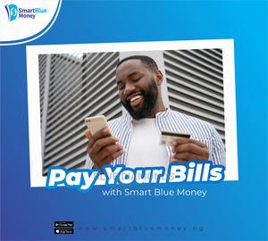 Smart Bill Payment | Tax & Financial Services for sale in Abuja (FCT) State, Gwarinpa